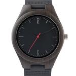 017-montres-en-bois-fonce-de-luxe-natur_description-3