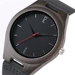 017-montres-en-bois-fonce-de-luxe-natur_description-2