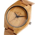 ontre-bracelet-en-bambou-robot-vif-pour_description-3
