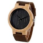 emmes-nature-bois-montres-cadran-noir-b_description-1