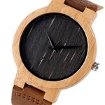 emmes-nature-bois-montres-cadran-noir-b_description-3