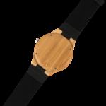 ontres-en-bois-de-quartz-de-bracelet-en_main-3-removebg-preview