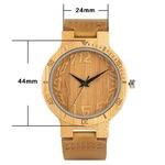 nique-en-bois-montre-bracelet-spherique_description-0