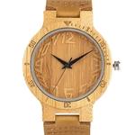 nique-en-bois-montre-bracelet-spherique_description-2