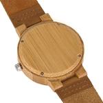 nique-en-bois-montre-bracelet-spherique_description-3