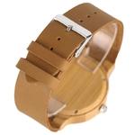 nique-en-bois-montre-bracelet-spherique_description-4