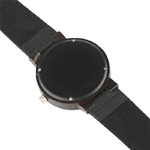 nisexe-montre-bracelet-a-quartz-minimal_description-4