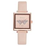 1037 Beige_ontre-bracelet-carre-en-cuir-pour-femme_variants-11