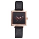 1037 Black_ontre-bracelet-carre-en-cuir-pour-femme_variants-13