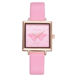1037 Pink_ontre-bracelet-carre-en-cuir-pour-femme_variants-0