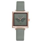 1037 Green_ontre-bracelet-carre-en-cuir-pour-femme_variants-8