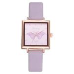 1037 Purple_ontre-bracelet-carre-en-cuir-pour-femme_variants-3