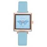 1037 Sky Blue_ontre-bracelet-carre-en-cuir-pour-femme_variants-12