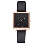 1038 Black_ontre-bracelet-carre-en-cuir-pour-femme_variants-9