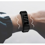 racelet-intelligent-fitness-moniteur-de_description-7