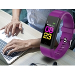 racelet-intelligent-fitness-moniteur-de_description-8