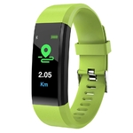 racelet-intelligent-fitness-moniteur-de_description-19
