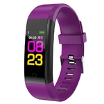 racelet-intelligent-fitness-moniteur-de_description-20