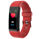 racelet-intelligent-fitness-moniteur-de_description-21