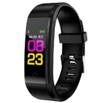 racelet-intelligent-fitness-moniteur-de_description-22