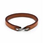 Yellow_iayiqi-hommes-bracelet-vintage-noir-mar_variants-1