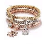 7-km-bracelet-multicouches-3-pieces-coul_description-5