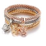7-km-bracelet-multicouches-3-pieces-coul_description-3