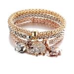 7-km-bracelet-multicouches-3-pieces-coul_description-4