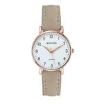 2020-nouvelle-montre-femmes-mode-ceinture-d-contract-e-en-cuir-montres-Simple-dames-petit-cadran