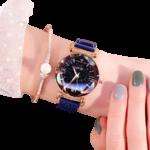 Bleu_ontres-de-luxe-pour-femmes-bracelet-el_variants-1-removebg-preview