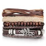 FDY991_f-me-ensemble-de-bracelets-en-cuir-mult_variants-4