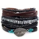 FDY1184_f-me-ensemble-de-bracelets-en-cuir-mult_variants-6