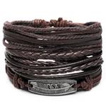 FDY1305_f-me-ensemble-de-bracelets-en-cuir-mult_variants-1