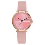 Montre-Quartz-en-cuir-l-gante-marque-sup-rieure-montre-de-luxe-pour-femmes