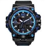 Bleu_ontres-style-g-pour-hommes-montre-styl_variants-2