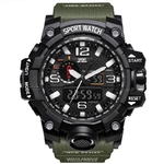 green_ontres-style-g-pour-hommes-montre-styl_variants-3