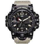 Kaki_ontres-style-g-pour-hommes-montre-styl_variants-5
