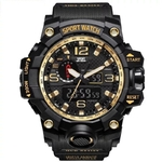 Or_ontres-style-g-pour-hommes-montre-styl_variants-0