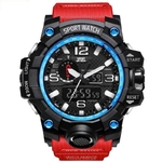 Rouge_ontres-style-g-pour-hommes-montre-styl_variants-1