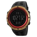 gold and red_ports-lumineux-montre-etanche-hommes-ho_variants-1