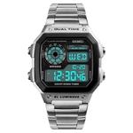 Argent_kmei-haut-de-gamme-montre-de-sport-de-m_variants-2