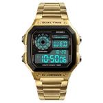 Or_kmei-haut-de-gamme-montre-de-sport-de-m_variants-1