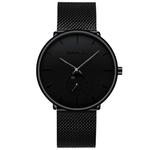 2150-black black_rrju-mode-hommes-montres-haut-marque-de_variants-1