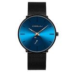 2150-black blue rose_rrju-mode-hommes-montres-haut-marque-de_variants-7
