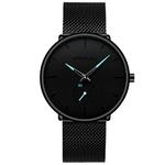 2150-black blue_rrju-mode-hommes-montres-haut-marque-de_variants-2