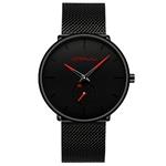 2150-black red_rrju-mode-hommes-montres-haut-marque-de_variants-0