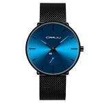 2150-black blue_rrju-mode-hommes-montres-haut-marque-de_variants-6