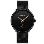 2150-black rose_rrju-mode-hommes-montres-haut-marque-de_variants-8