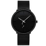 2150-black silver_rrju-mode-hommes-montres-haut-marque-de_variants-5