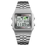 Silver_ontre-bracelet-de-sport-etanche-pour-ho_variants-2